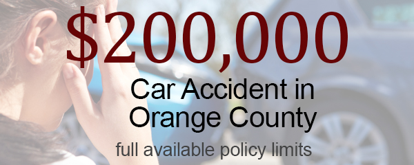 15 Mistakes Made After an Auto Accident | Florida Car Crash