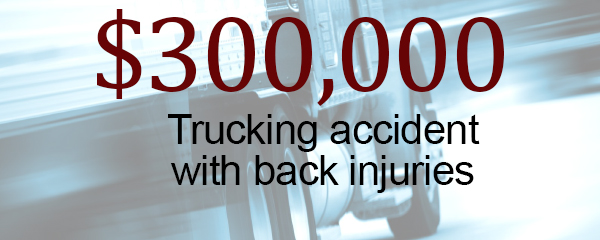 15 Mistakes Made After an Auto Accident   Florida Car Crash